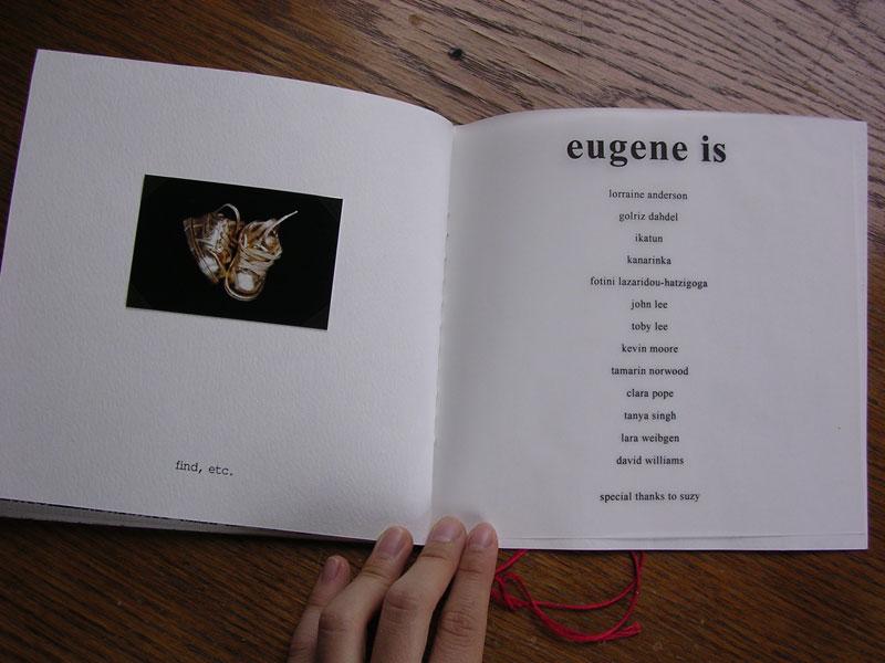 eugene21
